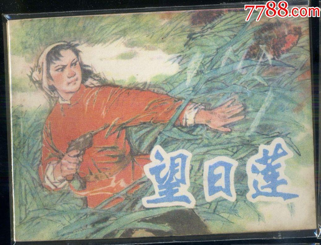 望日莲(十品)(底价速拍,处理完撤摊,***太高了)(au19653841)_