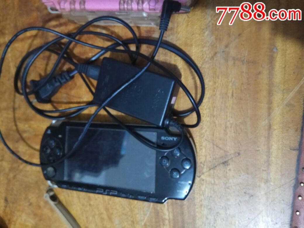 遊戏机两个_价格220元_第12张_