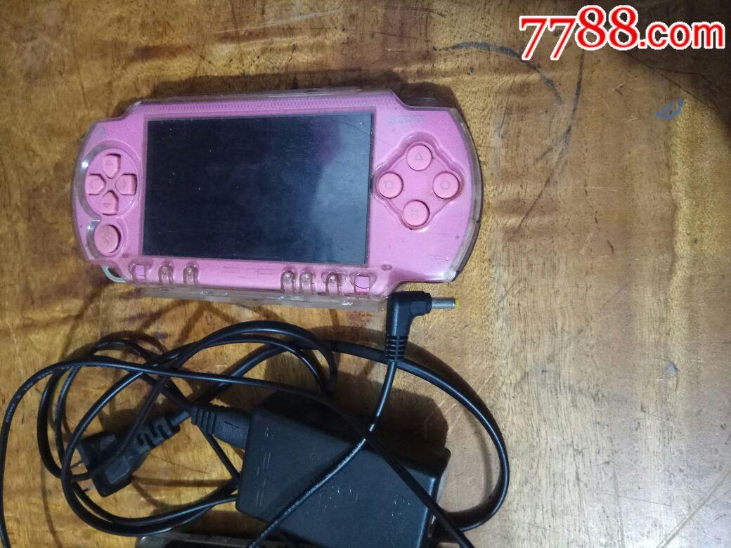 遊戏机两个_价格220元_第13张_