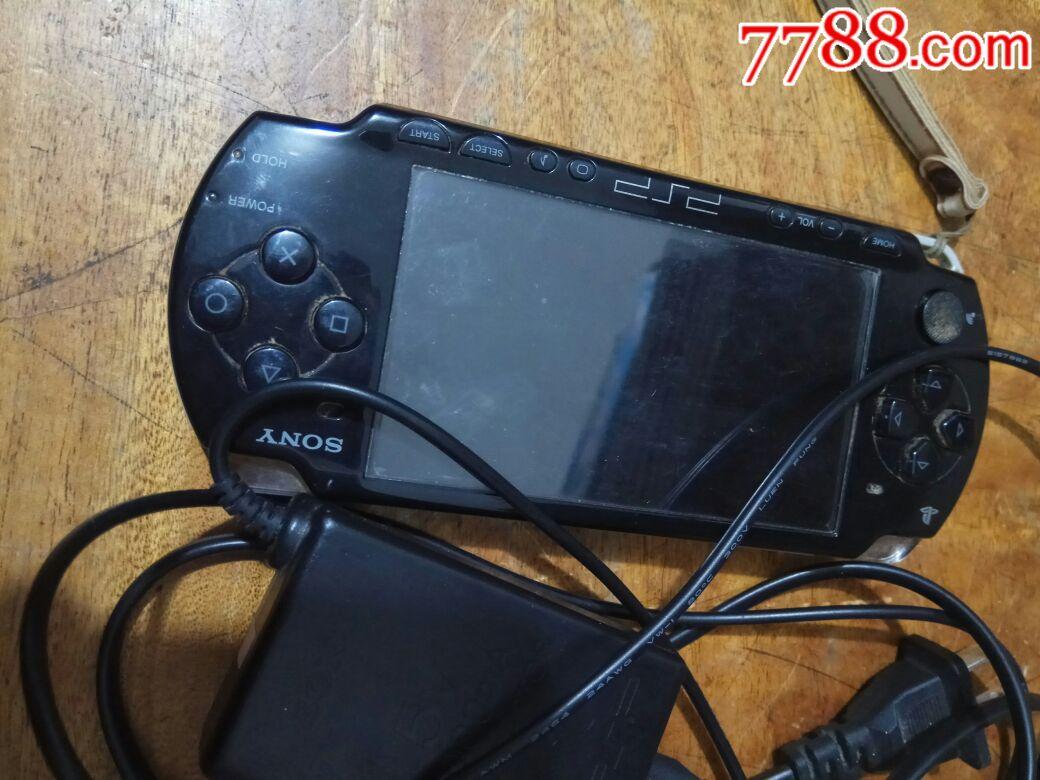 遊戏机两个_价格220元_第14张_