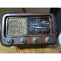美���M口老收音�C一��-¥511 元_收音�C_7788�W