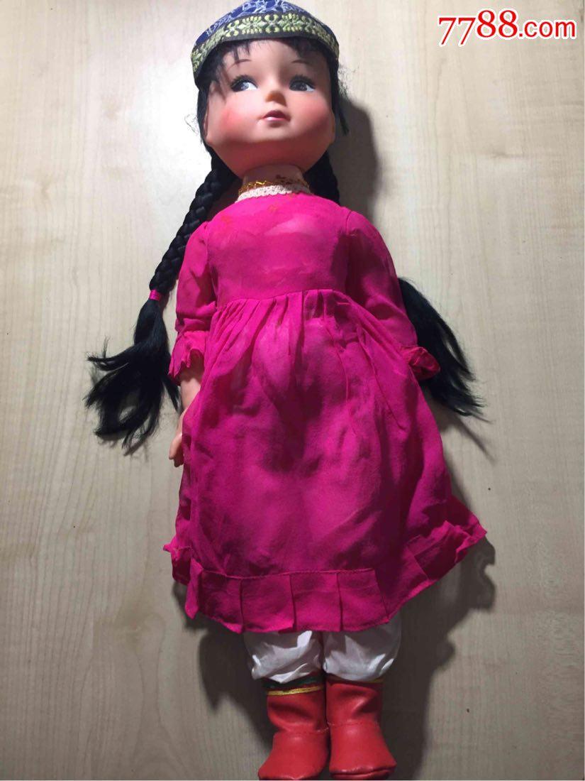 胶皮娃娃(au19773239)_