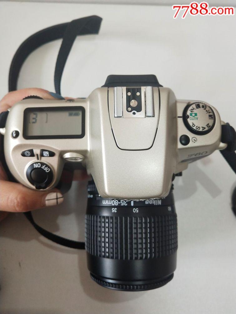 尼康F60/35-80mm/1:4-5.6�畏聪�C套�C_�r格306元_第6��_
