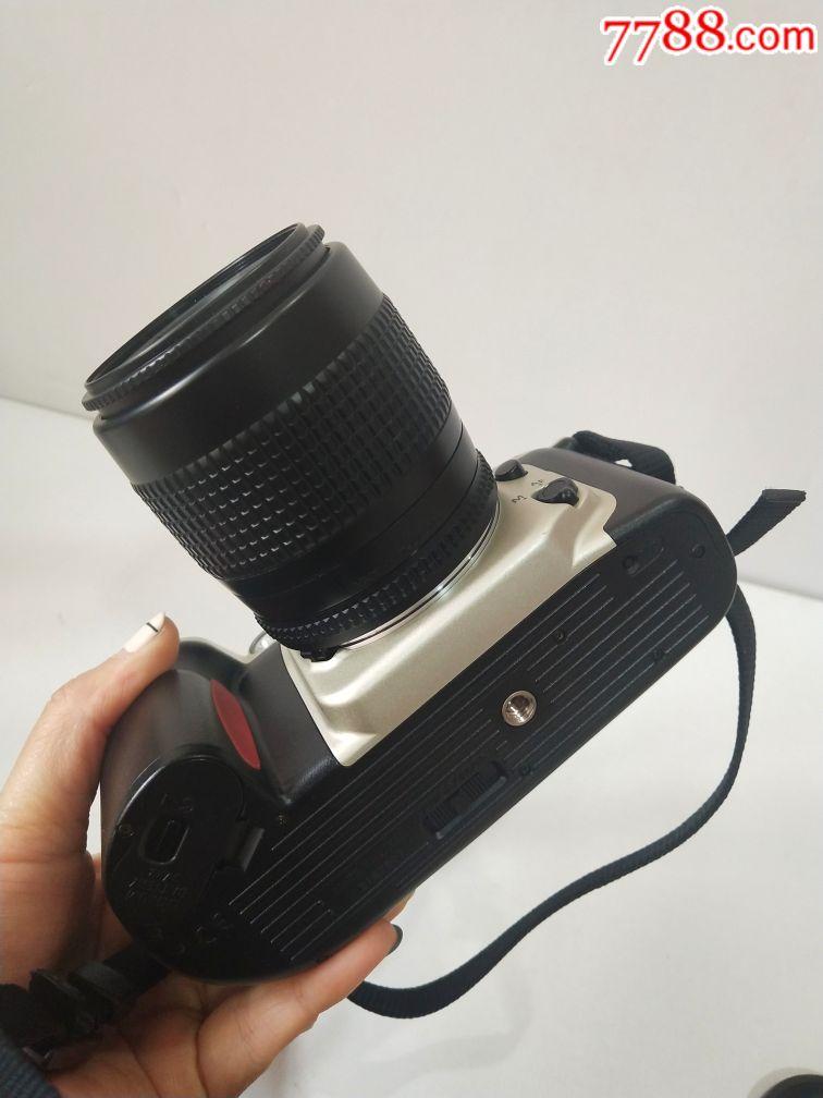 尼康F60/35-80mm/1:4-5.6�畏聪�C套�C_�r格306元_第7��_