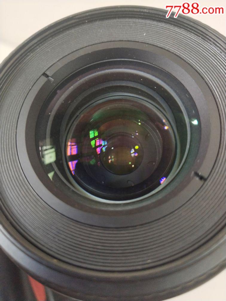 尼康F60/35-80mm/1:4-5.6�畏聪�C套�C_�r格306元_第9��_