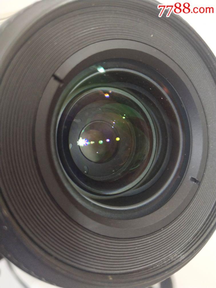 尼康F60/35-80mm/1:4-5.6�畏聪�C套�C_�r格306元_第10��_