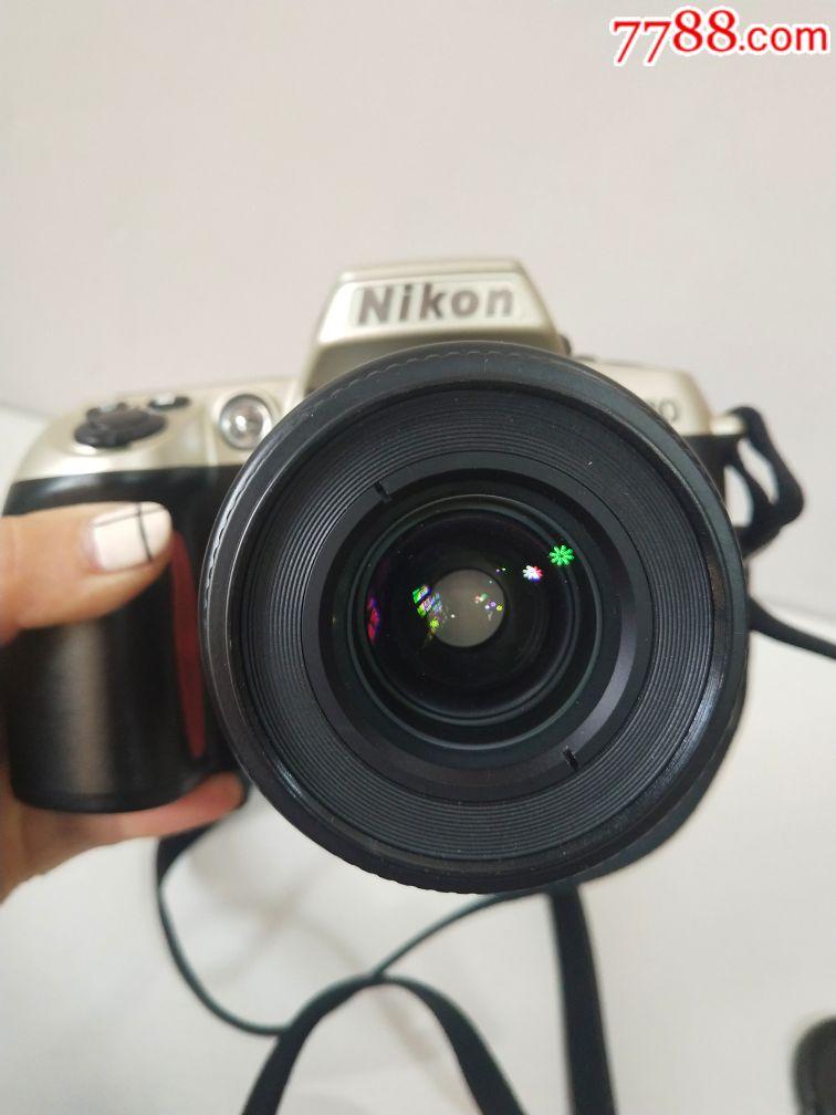 尼康F60/35-80mm/1:4-5.6�畏聪�C套�C_�r格306元_第12��_