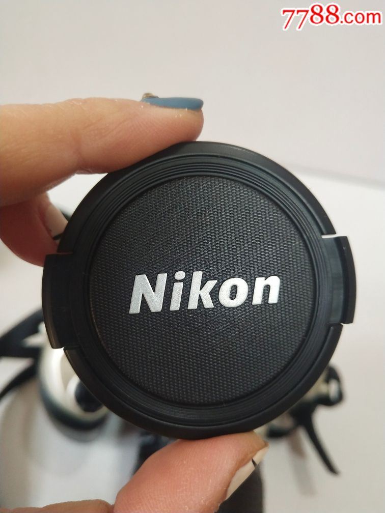 尼康F60/35-80mm/1:4-5.6�畏聪�C套�C_�r格306元_第13��_
