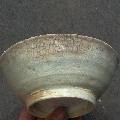 明代甜白釉碗(au19823628)_7788收藏__中��收藏�峋�