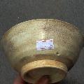 明代甜白釉碗(au19823651)_7788收藏__中��收藏�峋�