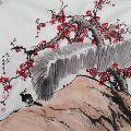 �K�A平四尺斗方花�B68×68成交由作者�H�f,(zc19846956)_7788收藏__收藏�峋�