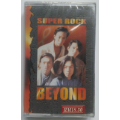 BEYOND-SUPER-全新未拆-0221(zc19847666)_7788收藏__收藏�峋�