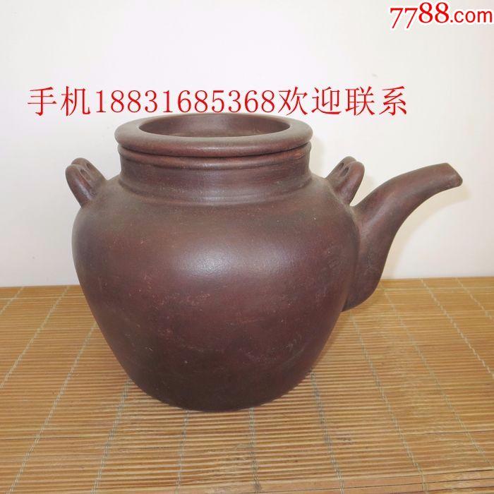 豫�S款紫砂�乩献仙�孛��老��(au19851047)_