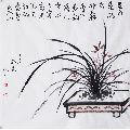 春�L春雨��妙�(zc19854767)_7788收藏__收藏�峋�