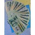 902纸币39张(zc19889441)_7788旧货商城__七七八八商品交易平台(7788.com)