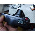 日本京瓷35-70变焦照相机(au19890284)_7788旧货商城__七七八八商品交易平台(7788.com)