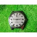 春蕾手表(au19896581)_7788�f�商城__七七八八商品交易平�_(7788.com)