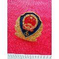 老帽徽,�~的,�酥旧僖�(au19912824)_7788�f�商城__七七八八商品交易平�_(7788.com)