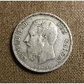 比利时大银币(au19919832)_7788旧货商城__七七八八商品交易平台(7788.com)