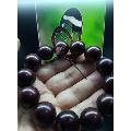 小叶紫檀手串18mm13棵珠高密老料…8号~佛缘(zc19921701)_7788收藏__收藏热线