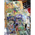 食品卡(au19938837)_7788旧货商城__七七八八商品交易平台(7788.com)