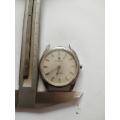 春蕾手表(au19956935)_7788收藏__收藏�峋�