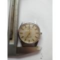 三�~手表(au19956951)_7788收藏__收藏�峋�