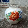 罐子(zc19985989)_7788收藏__收藏热线