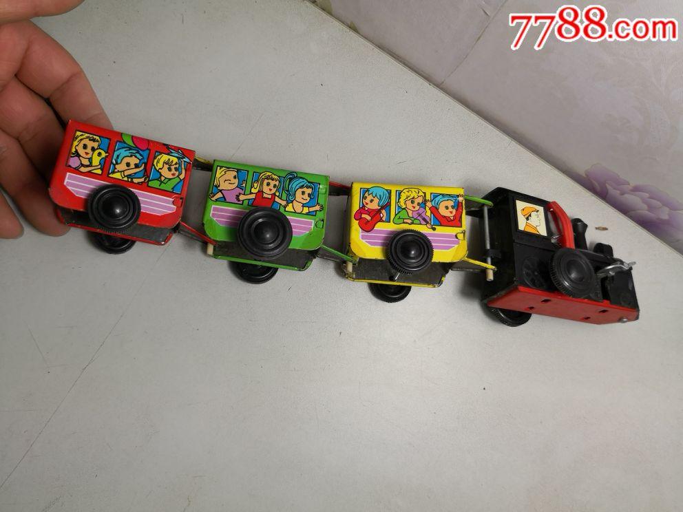 �F皮玩具(小火�):4接,功能正常(au19997310)_