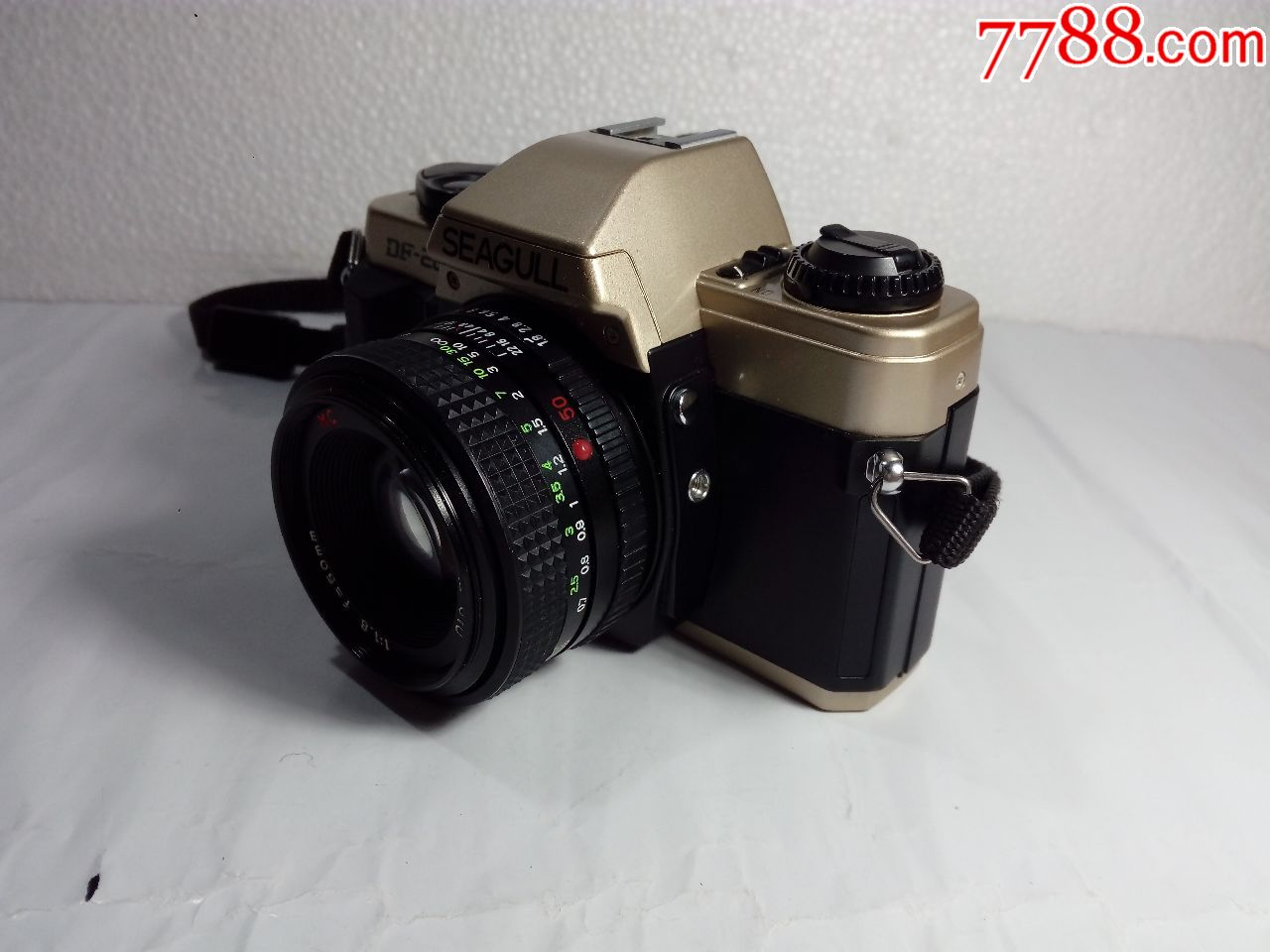 海鸥df-2000_价格60元_第4张