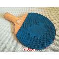 常州老拍-¥20 元_乒乓球用品_7788�W