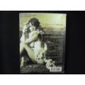 ��田来未,CD+DVD,全新未拆封(au20037957)_7788收藏__收藏热线