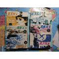 战争风云(8册全)(au20039913)_7788收藏__收藏热线