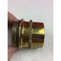 纯铜艺术刻字外国古董镜头(au20053733)_7788旧货商城__七七八八商品交易平台(7788.com)