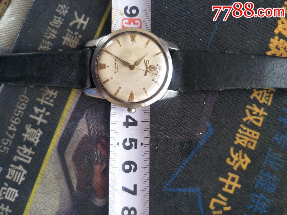 手表配件(au20086060)_