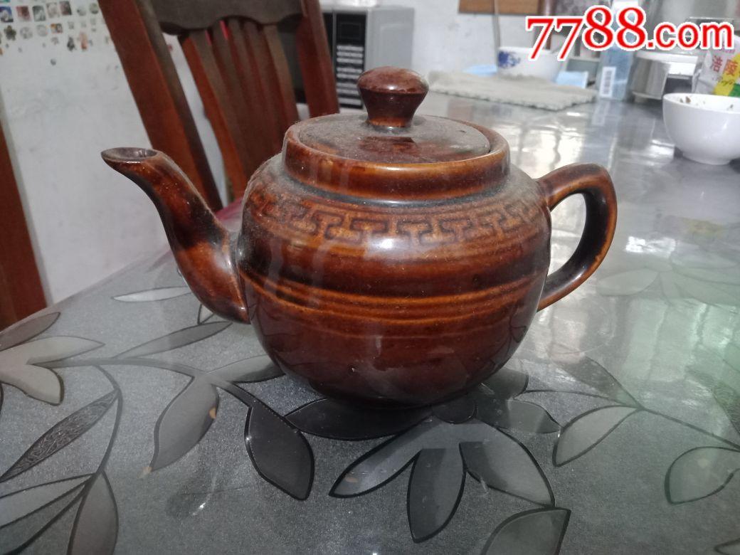 茶壶(zc20134311)_