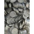 1角硬币100枚(个)面值拍卖(zc20136098)_7788收藏__收藏热线