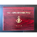 2018.中国海军南海阅兵纪念章-¥300 元_军徽/军功勋章_7788网