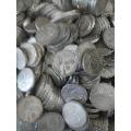 1角硬币100枚(个)面值拍卖(zc20143265)_7788收藏__收藏热线