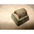 老铜印章(zc20151999)_7788收藏__收藏热线