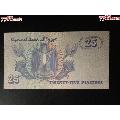 外国纸币(zc20177703)_7788收藏__收藏热线