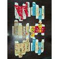 全色胶卷语录盒六个(au20177788)_7788收藏__收藏热线