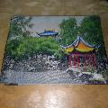 织锦相册-¥50 元_织锦画_7788网