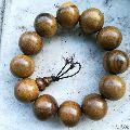 檀香木2.0手串珠子直��2厘米(zc20189959)_7788收藏__收藏�峋�