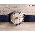 瑞士手表(zc20193091)_7788收藏__收藏热线