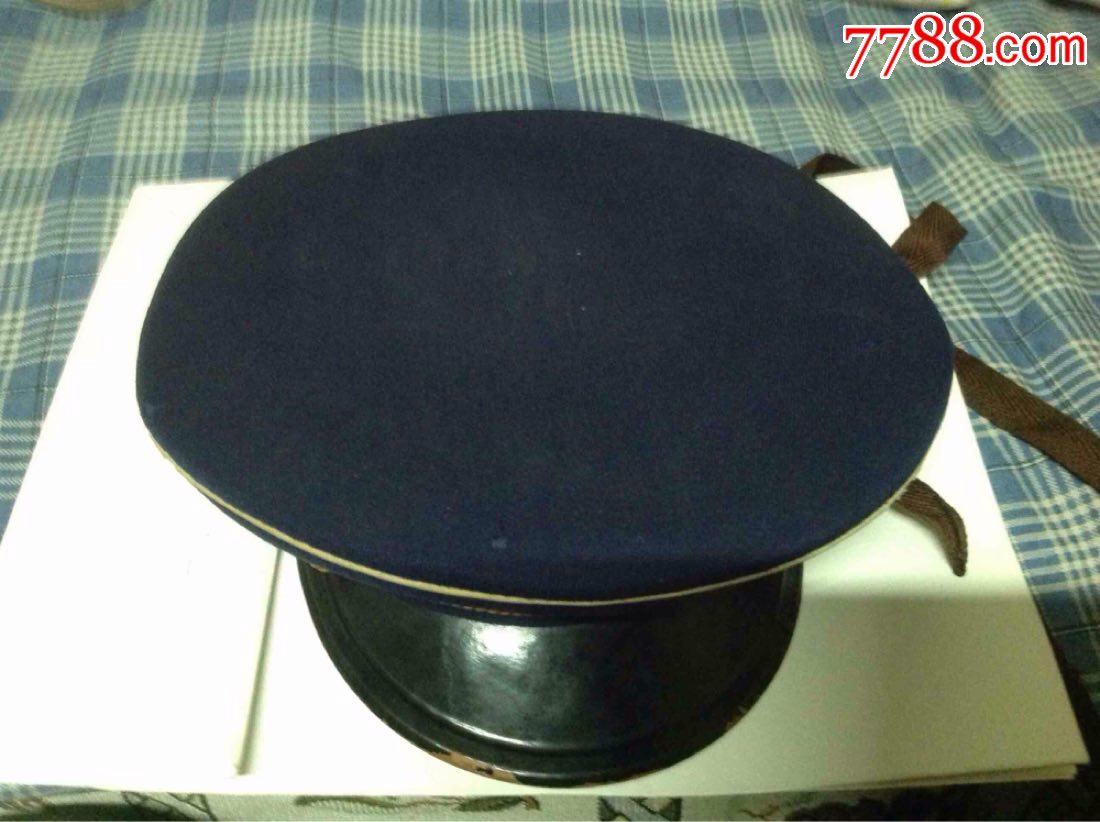 55海军将官帽(au20196216)_7788收藏__收藏热线