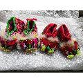两双虎头鞋(au20219267)_7788旧货商城__七七八八商品交易平台(7788.com)