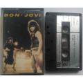 BON-JOVI-邦-�田w-0530(zc20259298)_7788收藏__收藏热线