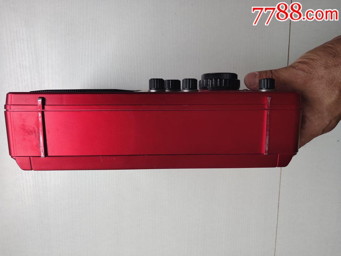 好品TECSUN一BCL2000收音机_价格192元_第10张_
