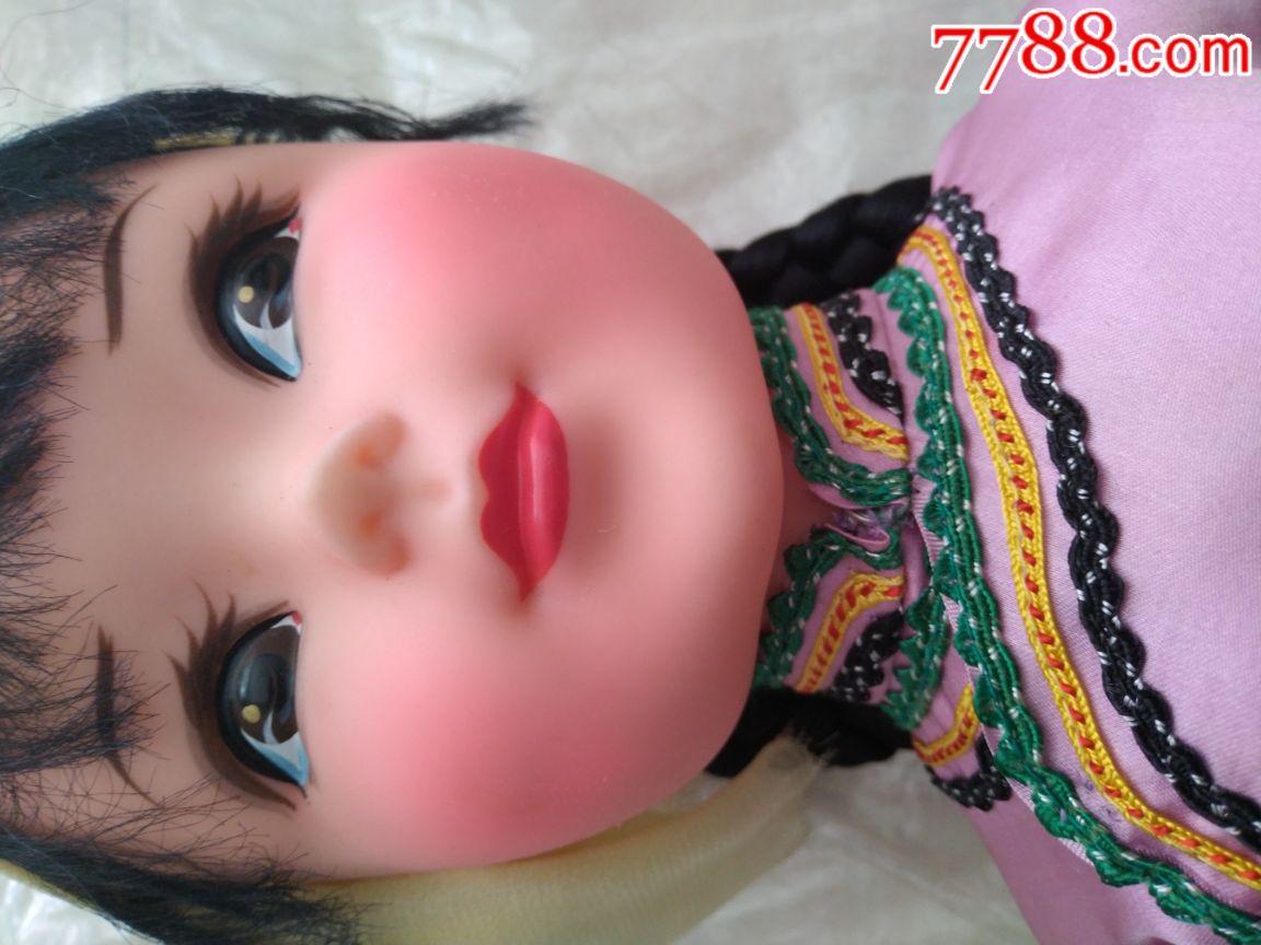 民族娃娃(au20383868)_